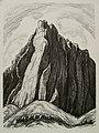 Fanny Adele Watson - The Watchman-Zion, c. 1930.jpg