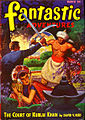 Fantastic adventures 194803.jpg