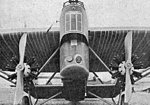 Farman F.124 L'Aéronautique October,1926.jpg