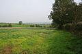 Farmland near Wysall - geograph.org.uk - 262086.jpg
