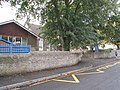 Farncombe (C of E) Primary School - geograph.org.uk - 569799.jpg