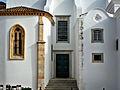 Faro-CathedralChapels.jpg