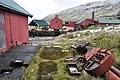 Faroe Islands, Streymoy, abandoned whaling station at Viđ Áir (5).jpg