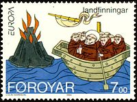 https://upload.wikimedia.org/wikipedia/commons/thumb/1/1d/Faroe_stamp_253_Europe_and_the_Discoveries.jpg/200px-Faroe_stamp_253_Europe_and_the_Discoveries.jpg