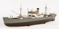 Fartygsmodell-LENA BRODIN - Sjöhistoriska museet - S 5043.tif