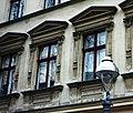 Fassade in der Haubachstraße, Berlin-Charlottenburg.jpg