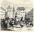 Fastnachts-Umzug der Patrizier-Gesellschafen zu Basel 1857.jpg