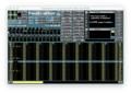 Fasttracker II clone screenshot.png