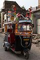 Fatehpur-03-Tuk Tuk-20131008.jpg