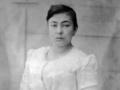 Fatma Aliye Portrait.png