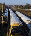 Faversham sidings - geograph.org.uk - 1074352.jpg