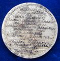 Fe- Medal 1721 Treaty of Nystad Peter the Great, Reverse.jpg