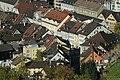 Feldkirch.Altstadt.Neustadt Dogana.von oben.2004.DSC 3223.ex80.senh.jpg