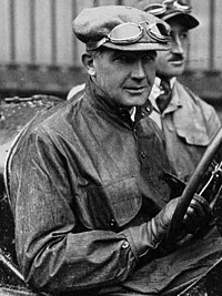 Felice Nazzaro at the 1922 French Grand Prix (4) (cropped).jpg