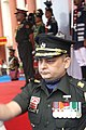Felicitation Ceremony Southern Command Indian Army 2017- 35.jpg