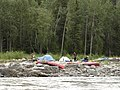 Fellow travellers on the Nahanni River (9101155531).jpg