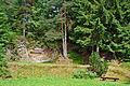 Felsenbühne-Kleeberg.jpg
