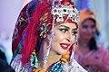Femme Amazigh.jpg