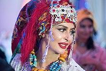 Berberes