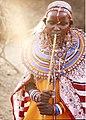 Femme Peulh Kenya.jpg
