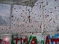 Fence of Shonandaira television tower.jpg