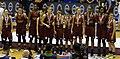 Fenerbahçe Women's Basketball vs Yakın Doğu Üniversitesi (women's basketball) TWBL 20180521 (49) (cropped).jpg