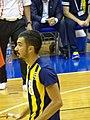 Fenerbahçe vs Istanbul BBSK Efeler League 20171004 (38).jpg