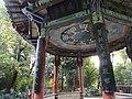 Fengjie Pavilion - Yunnan University - DSC01870.JPG