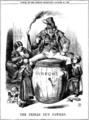 Fenian guy fawkesr1867reduced.png