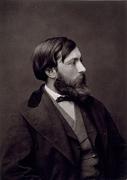 Ferdinand Mulnier - Portrait de Joseph-Noël Sylvestre.jpg