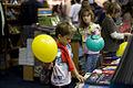 Feria del libro BS AS 2012.jpg