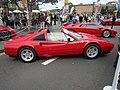 Ferrari 328 GTS (15710071912).jpg