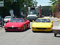 Ferrari 348 TS and F355 Berlinetta (3554905948).jpg