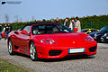Ferrari 360 Modena Spyder - Flickr - Alexandre Prévot (7).jpg