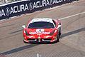 Ferrari 458TP Italia Mike Zoi Through Turn 10 FCNA Race1 SPGP 24March2012 (14699700585).jpg