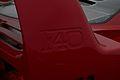 Ferrari F40 Concours d'Elegance.jpg