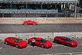 Ferraris, chicas y mucha acción (5500565774).jpg