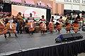 FestAfrica 2017 (36904924503).jpg