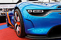 Festival automobile international 2013 - Concept Renault Alpine A110 50 - 092.jpg
