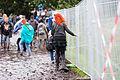 Festivalgelände - Wacken Open Air 2015 - 2015211115609 2015-07-30 Wacken - Sven - 1D X - 0008 - DV3P0533 mod.jpg