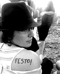 Festo2009.jpg