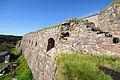 Festung Bohus-52 06092016-AP.JPG