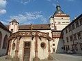 Festung Marienberg Würzburg 13.JPG