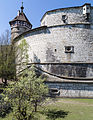 Festung Munot.jpg