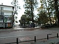 Fethiye caddesi, pamukbank **a.kiyga - panoramio.jpg