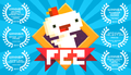 "Fez (video game) ""prizes"".png"