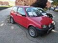 Fiat120 TrojaPalace K18. FIAT Cinquecento.jpg