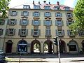 Fichteplatz-1050564.jpg