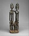 Figure- Seated Couple MET DT1217.jpg