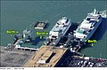 Figure 4- Three Redundant Berths at Seattle-Puget Sound Region's Washington State Ferries Ferry Terminal (15818689519).jpg
